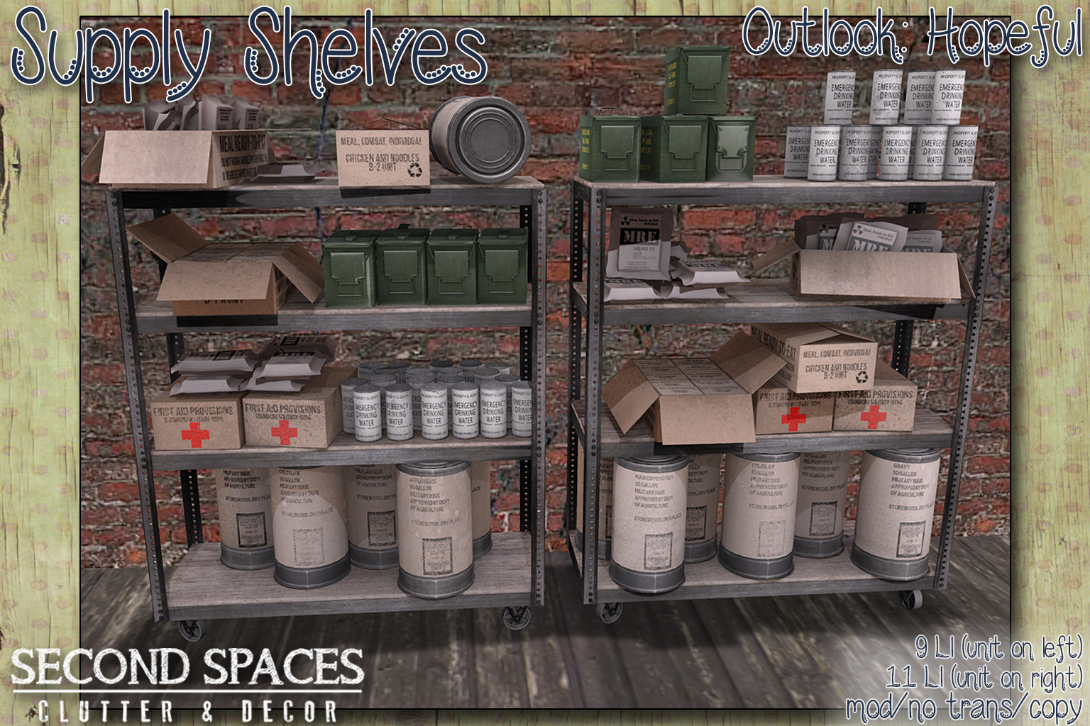 supply shelves_hopeful_vendor.jpg