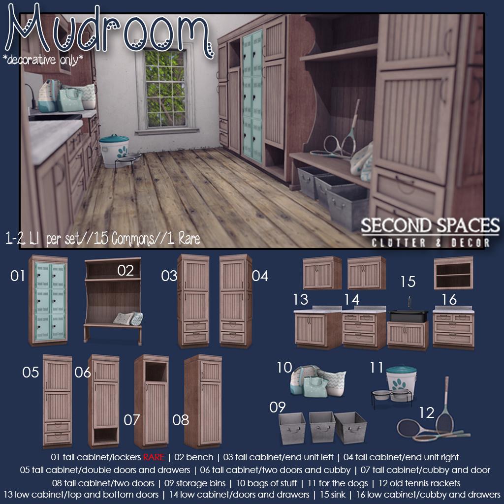 arcade_mudroom_1024x1024 GACHA KEY.jpg