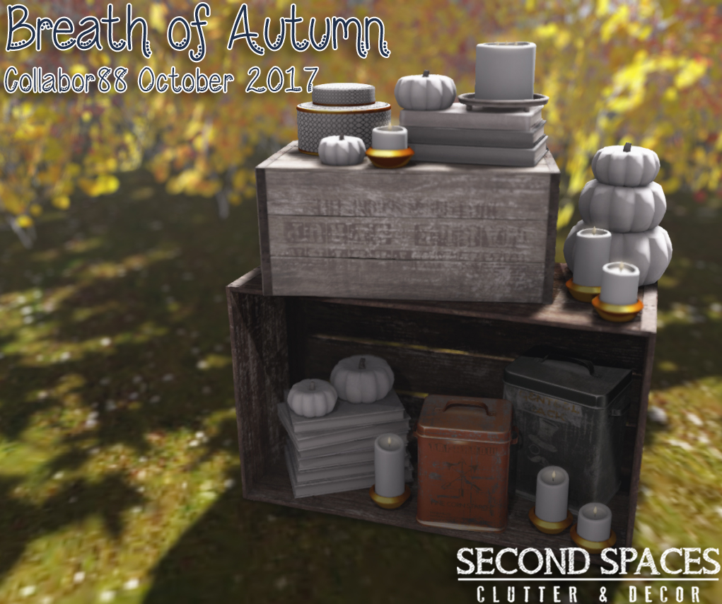 promo_breath of autumn.jpg