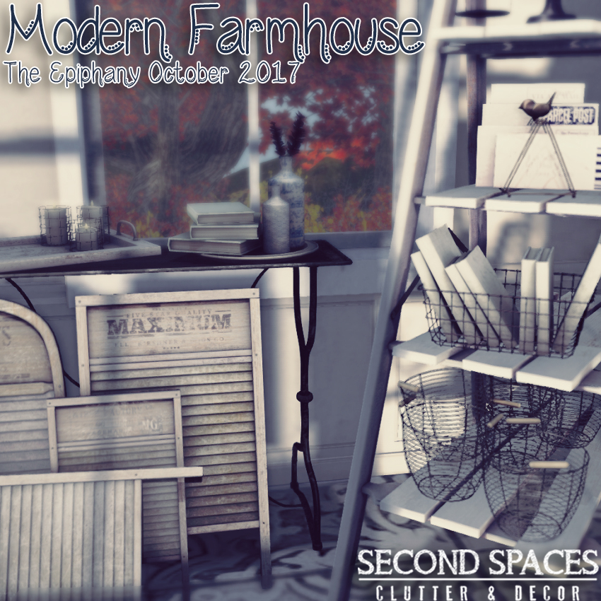 promo modern farmhouse.jpg