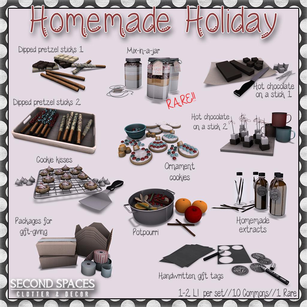 arcade_homemade holiday_1024x1024 GACHA KEY.jpg