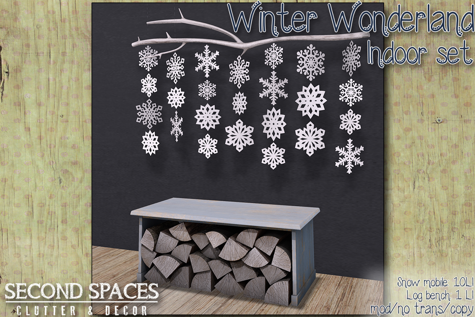 winter wonderland_indoor set_vendor.jpg