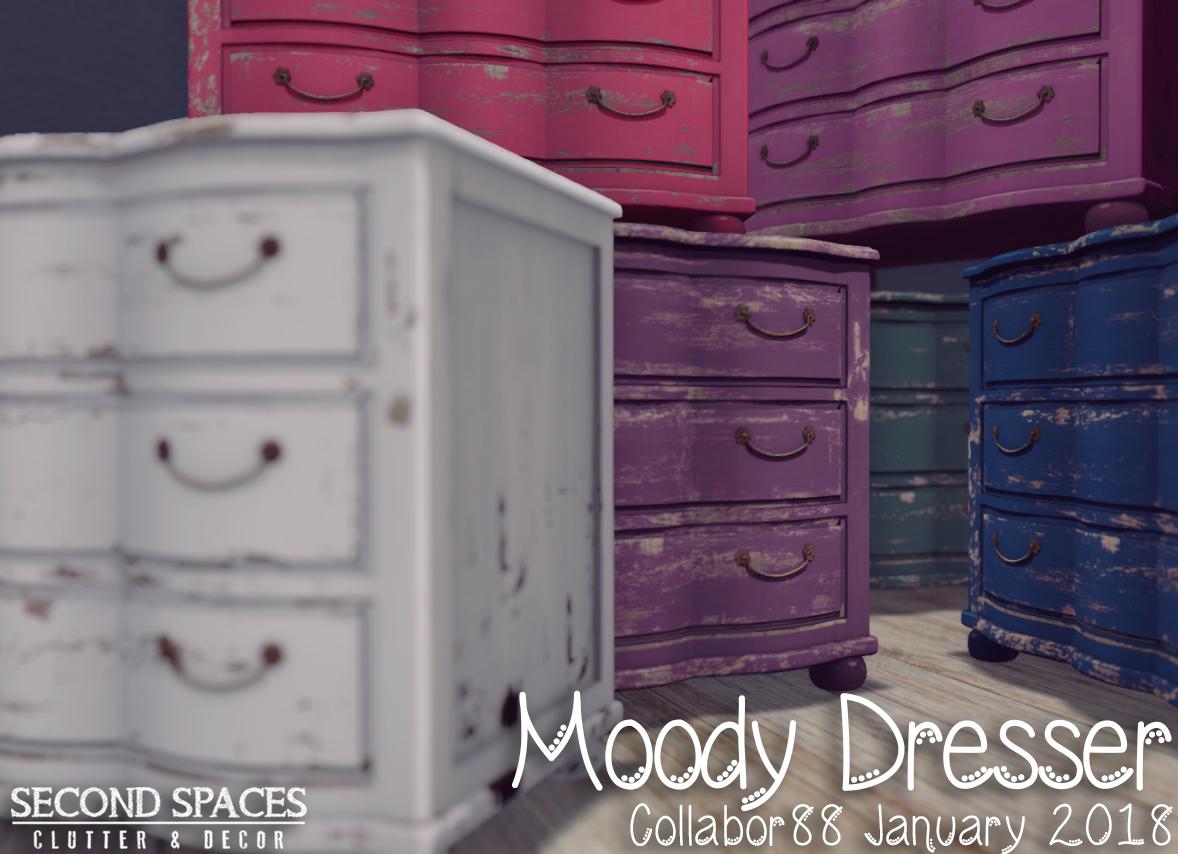 promo_moody dresser.jpg