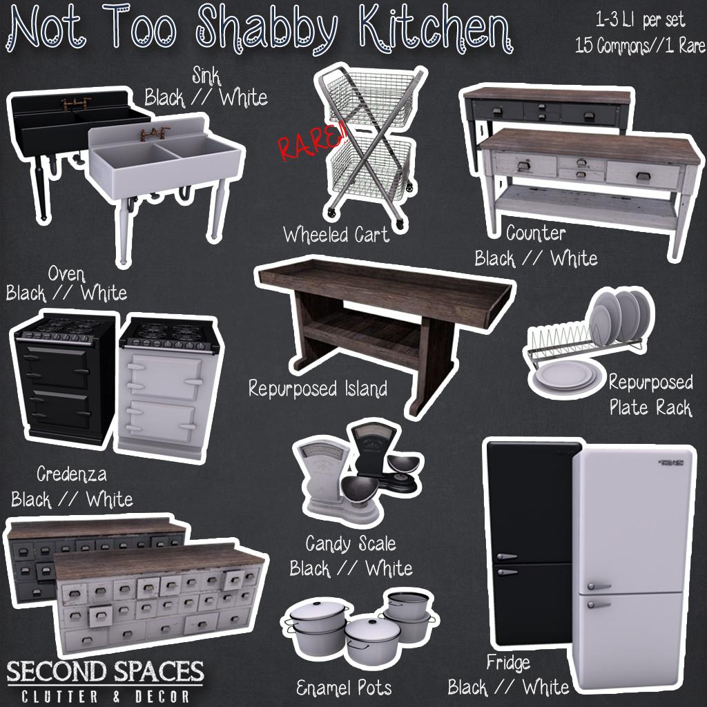 not too shabby kitchen_epiphany_common gacha vendor.jpg