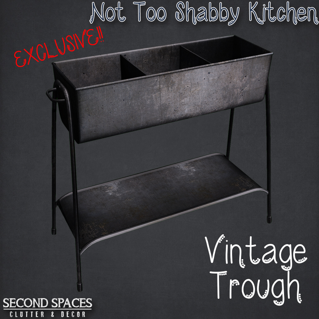 not too shabby kitchen_epiphany_exclusive vendor.jpg