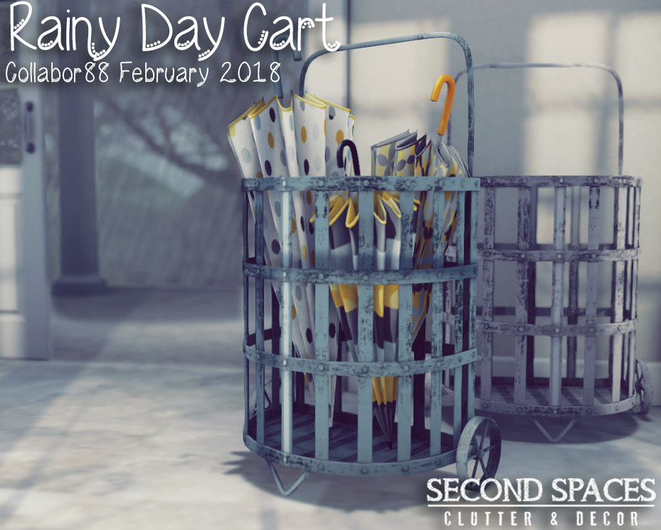 promo rainy day cart.jpg