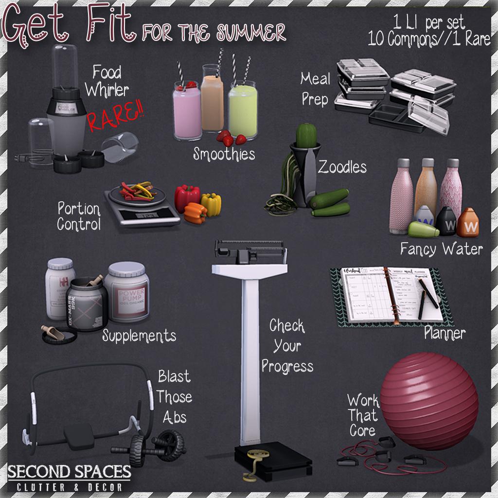 arcade_get fit_1024x1024 GACHA KEY.jpg