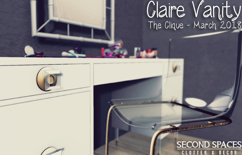promo claire vanity.jpg