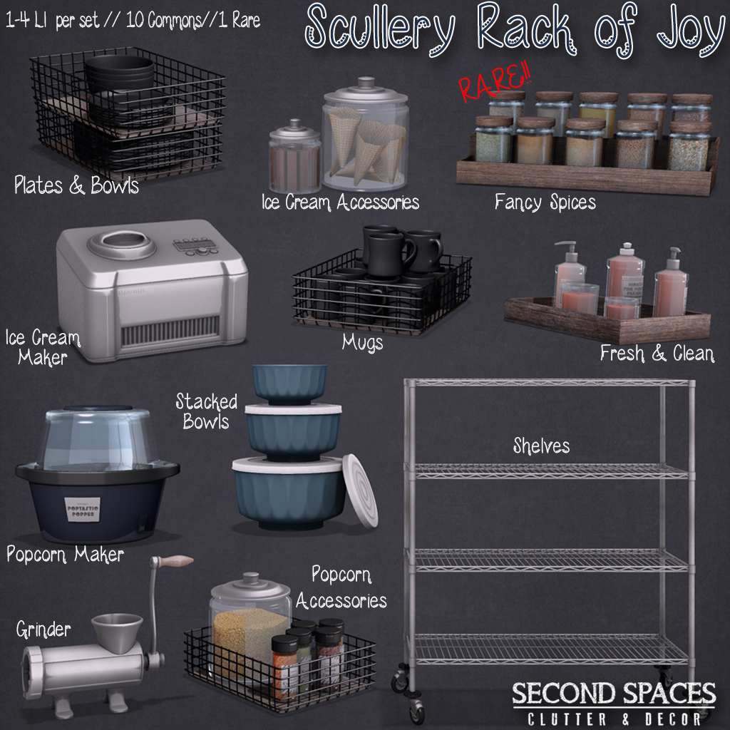 scullery rack_epiphany_common gacha vendor.jpg