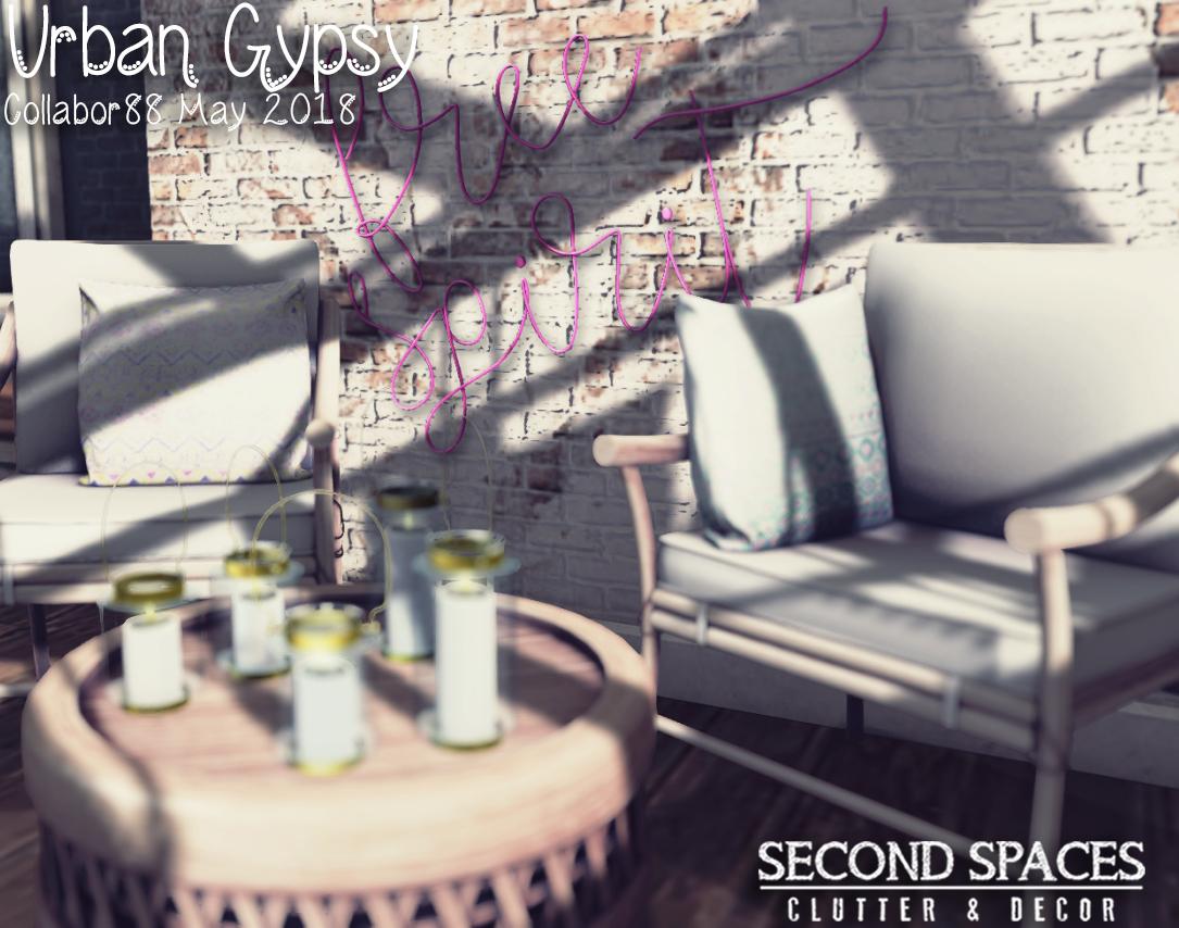 promo urban gypsy.jpg