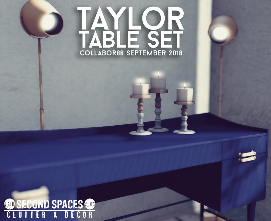 promo taylor set.jpg