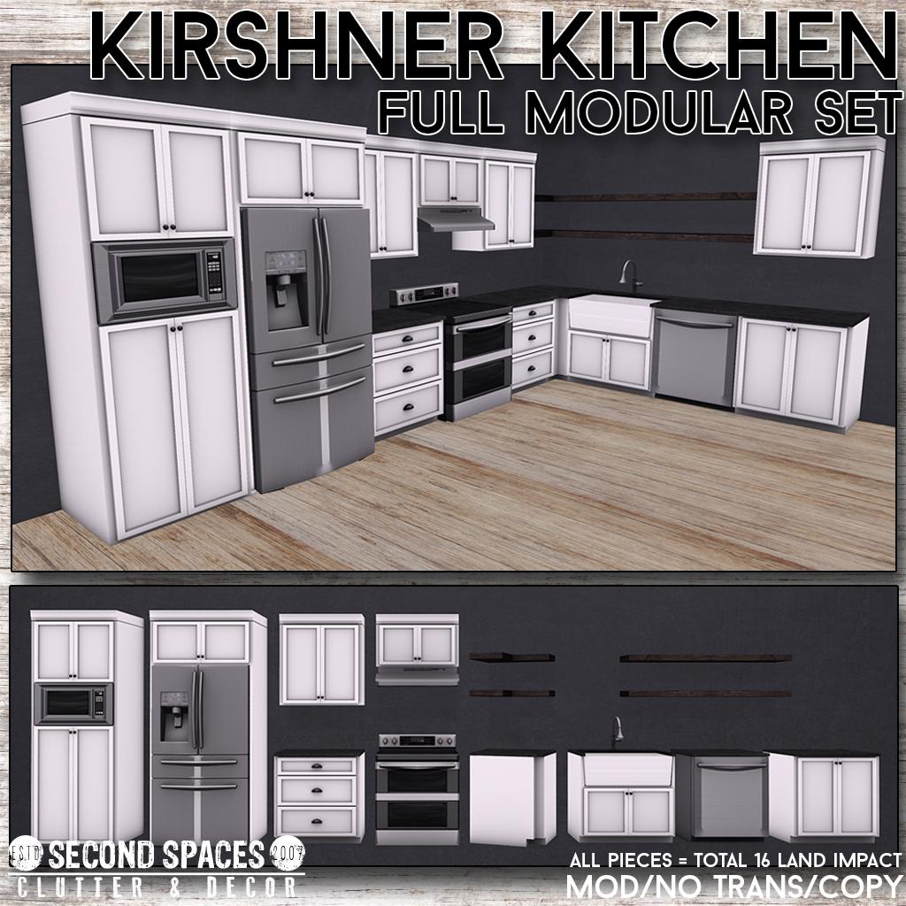 kirshner kitchen full set_vendor.jpg