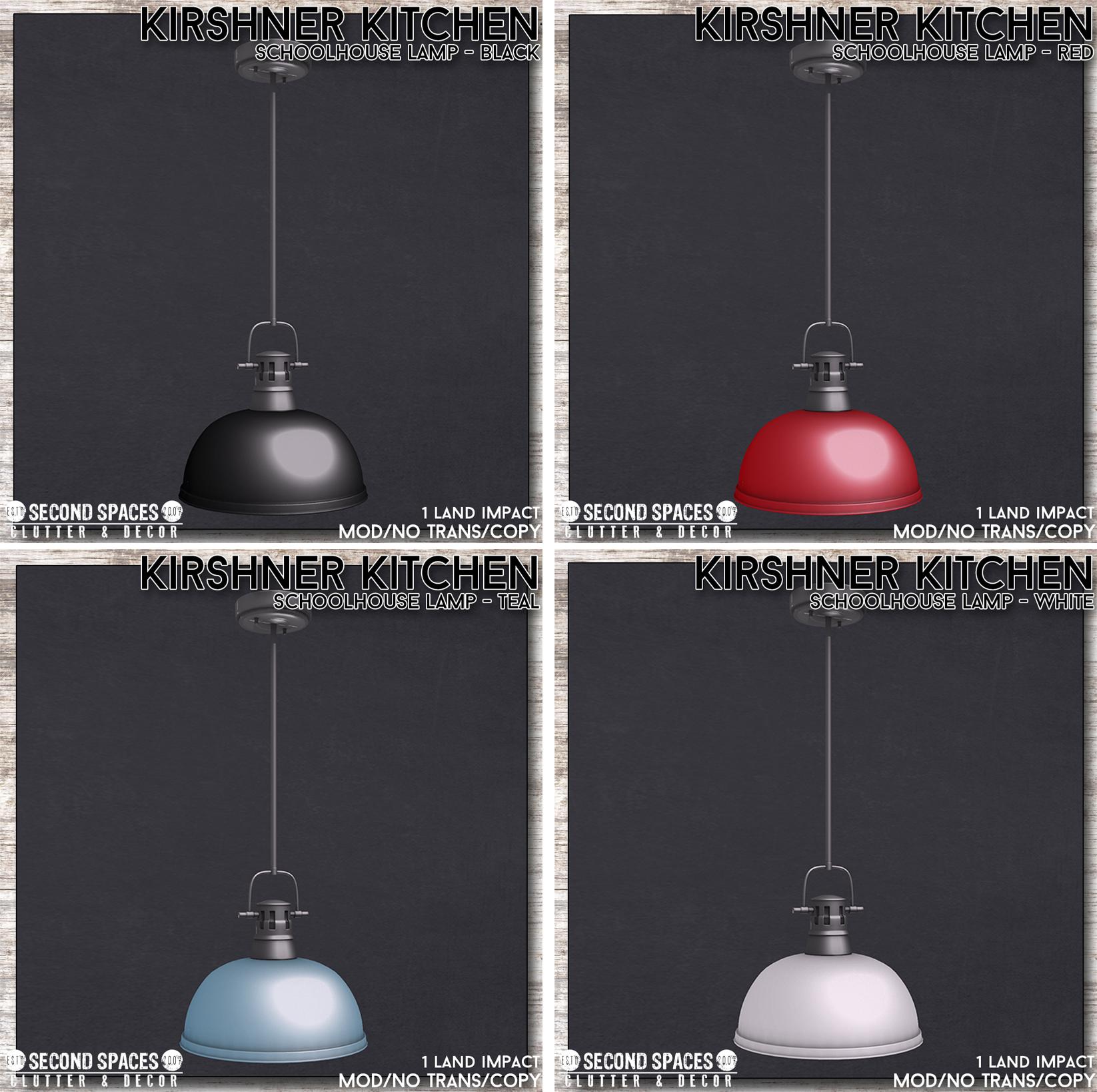 kirshner lamp group.jpg