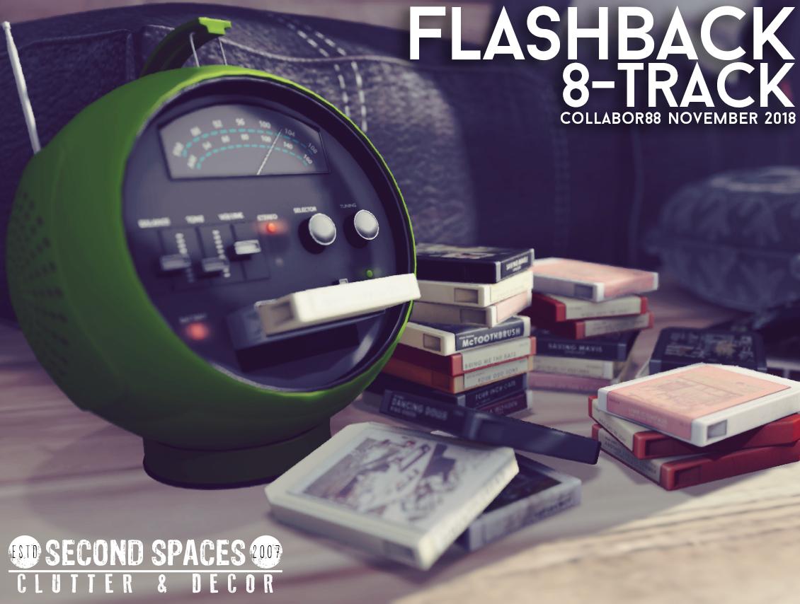 promo_flashback 8 track.jpg