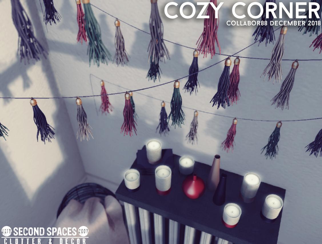 promo_cozy corner.jpg