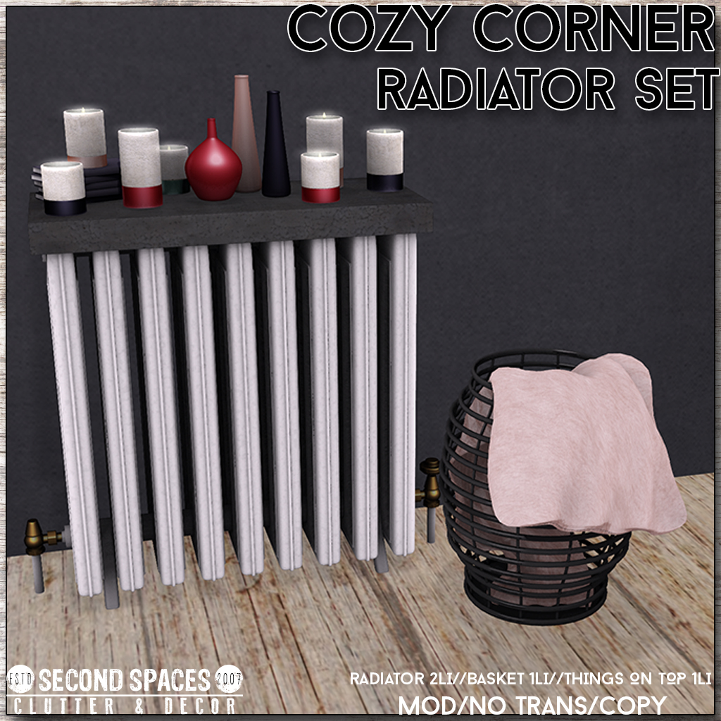 cozy corner_radiator set_vendor.jpg
