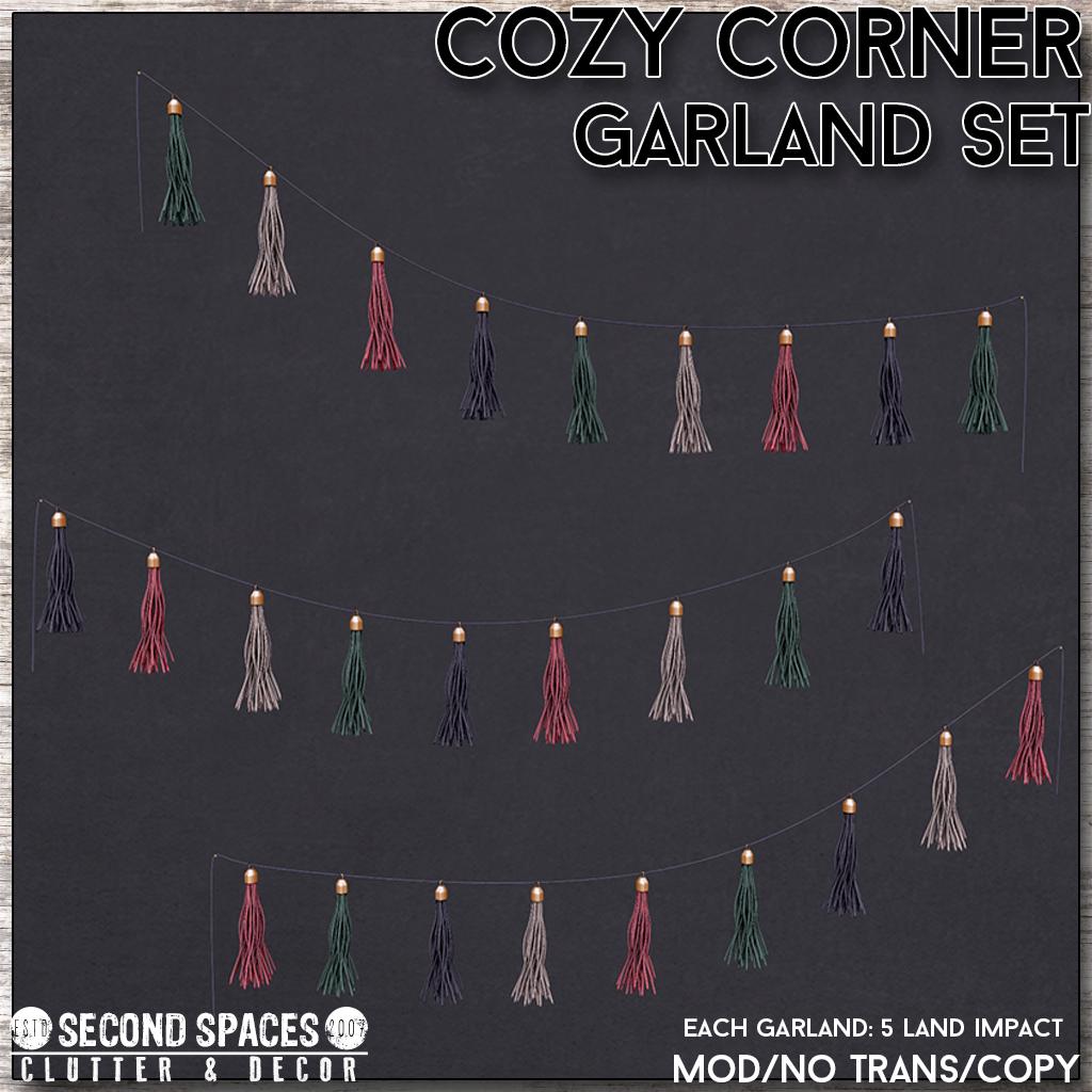 cozy corner_garland set_vendor.jpg