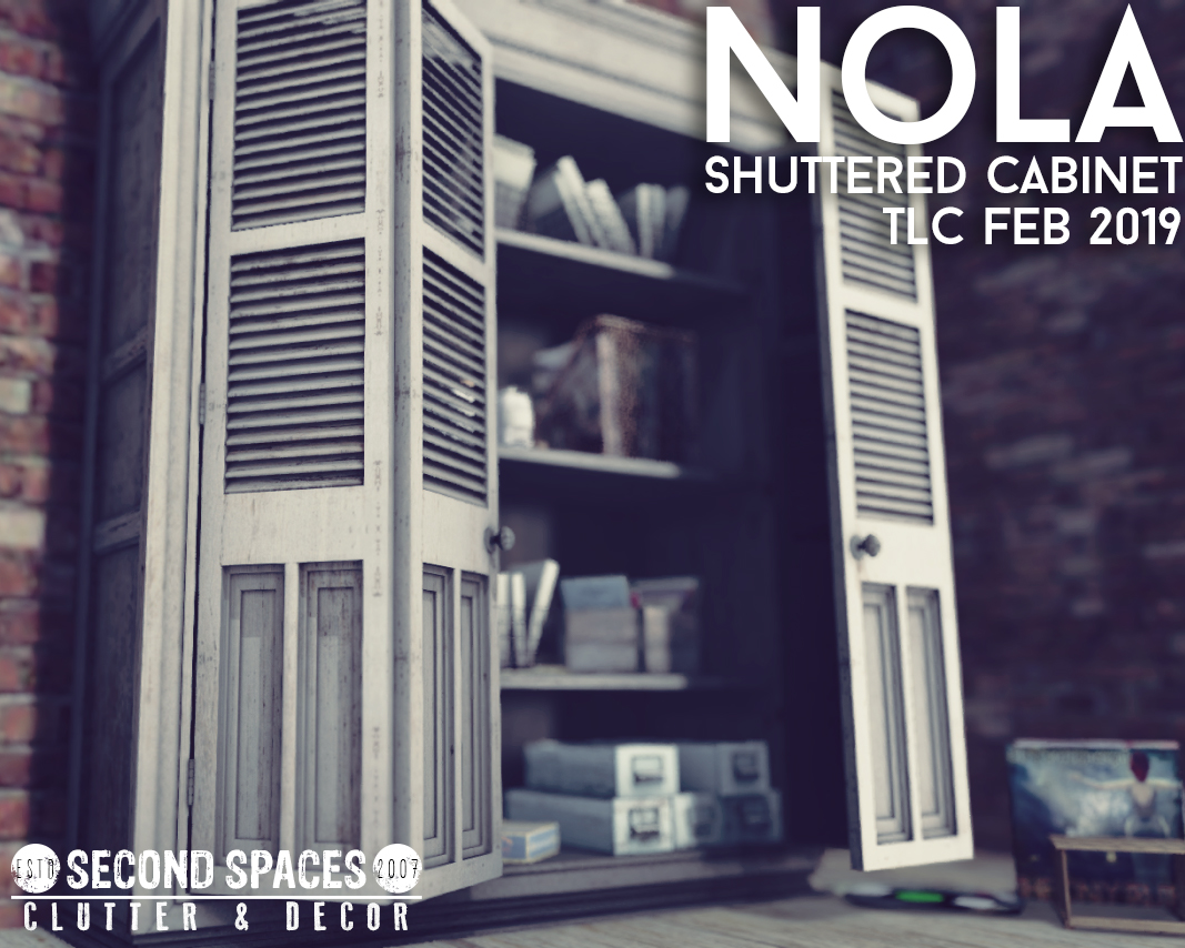 promo nola shuttered cabinet.jpg