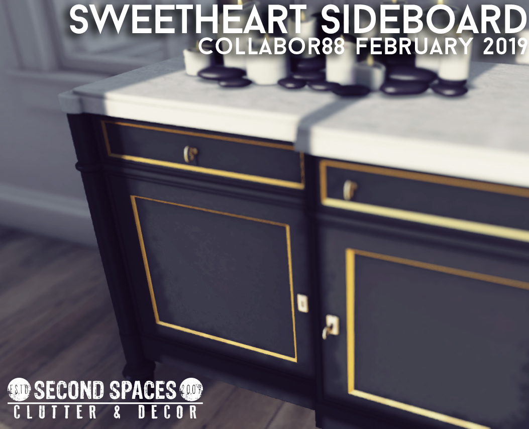 promo_sweetheart sideboard.jpg