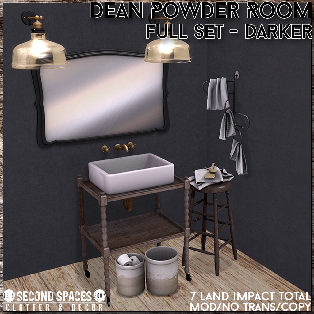 dean powder room_full set_darker_vendor.jpg