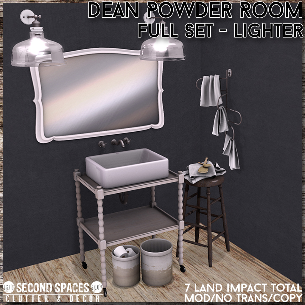 dean powder room_full set_lighter_vendor.jpg