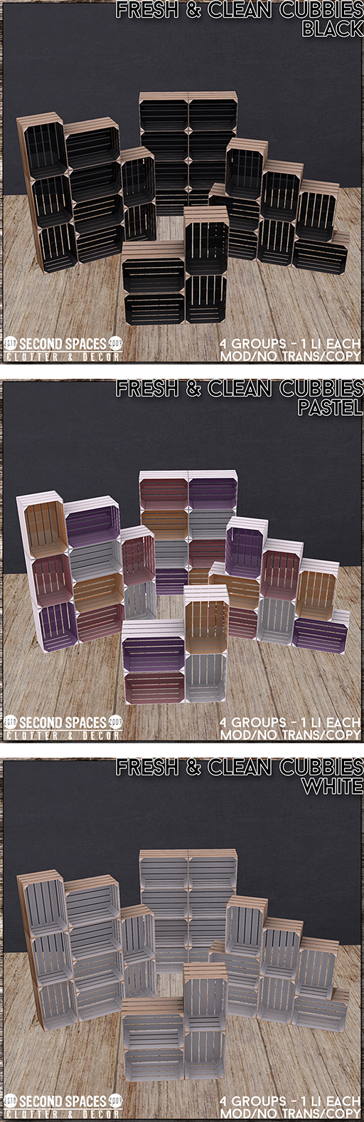 freshclean cubbies all colors.jpg