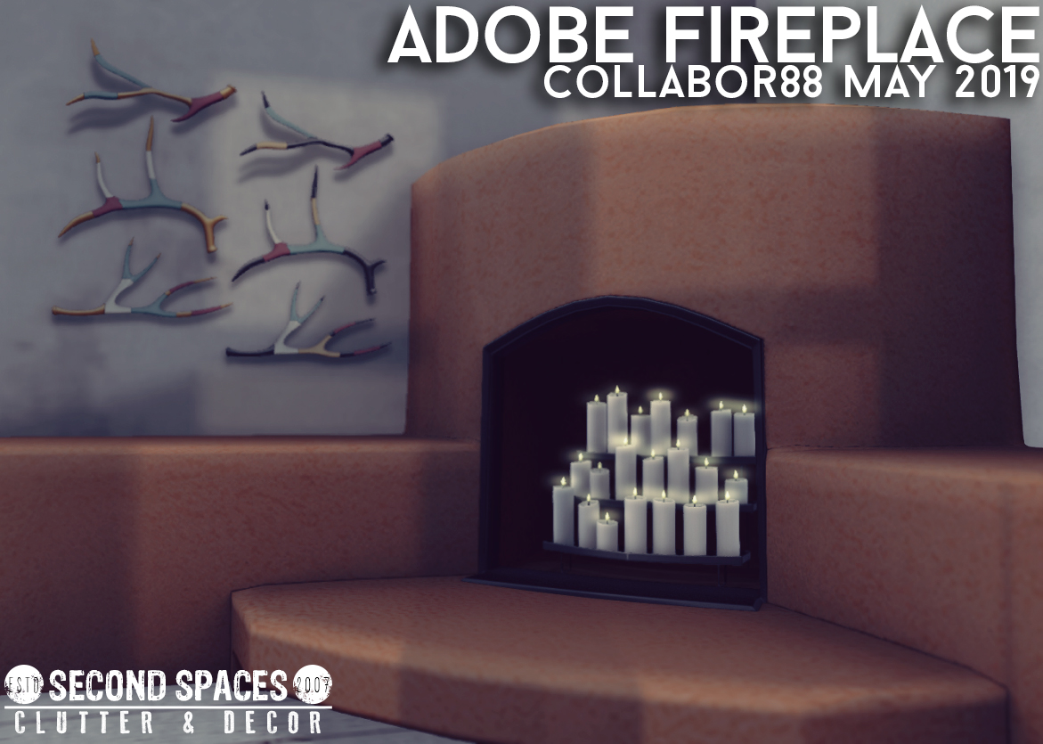promo adobe fireplace.jpg