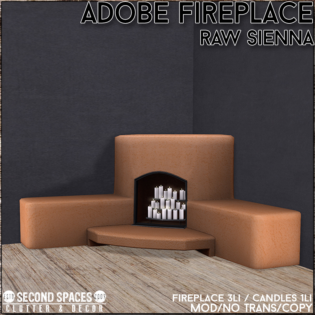 adobe fireplace_raw sienna_vendor.jpg