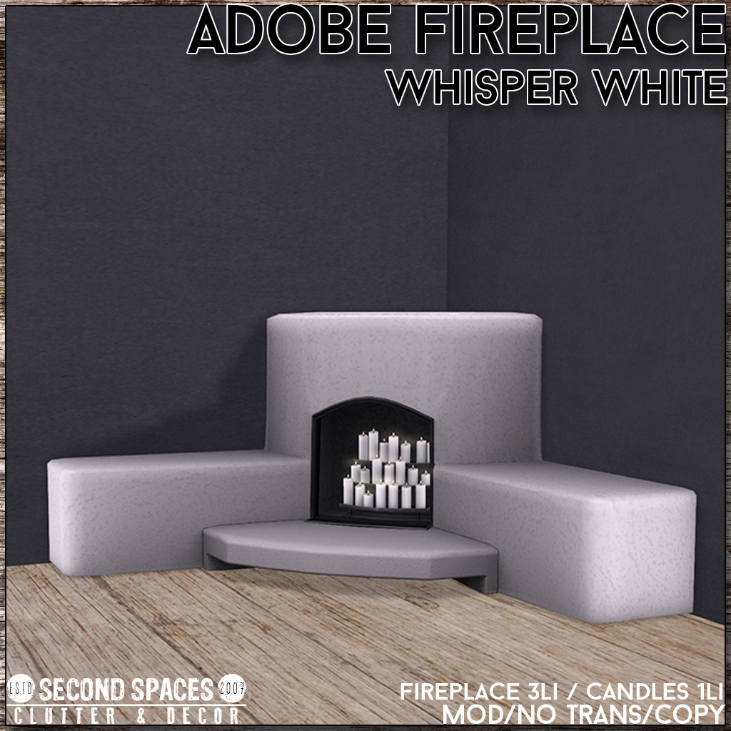 adobe fireplace_whisper white_vendor.jpg