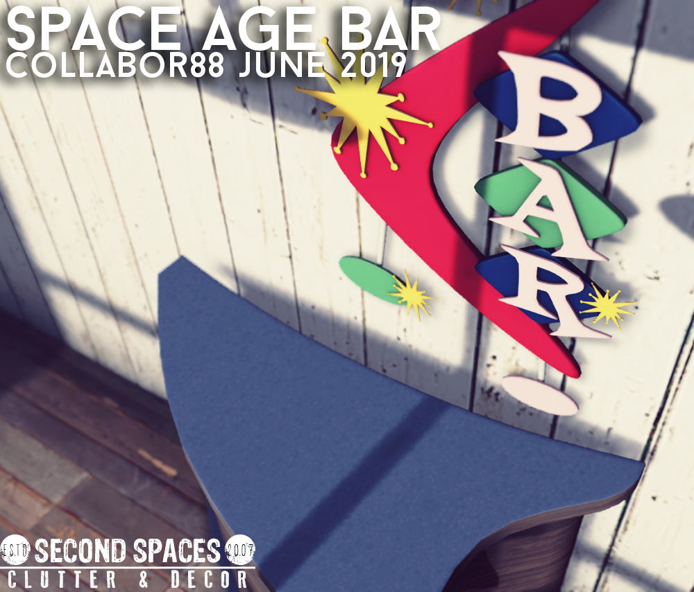 promo space age bar.jpg