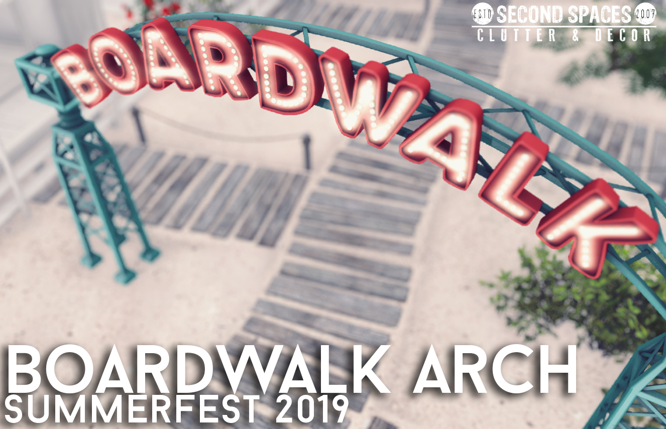 promo boardwalk arch.jpg