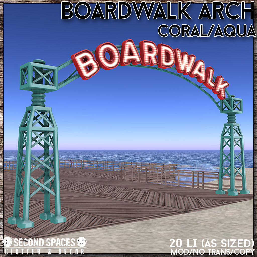 boardwalk arch_coralaqua_vendor.jpg