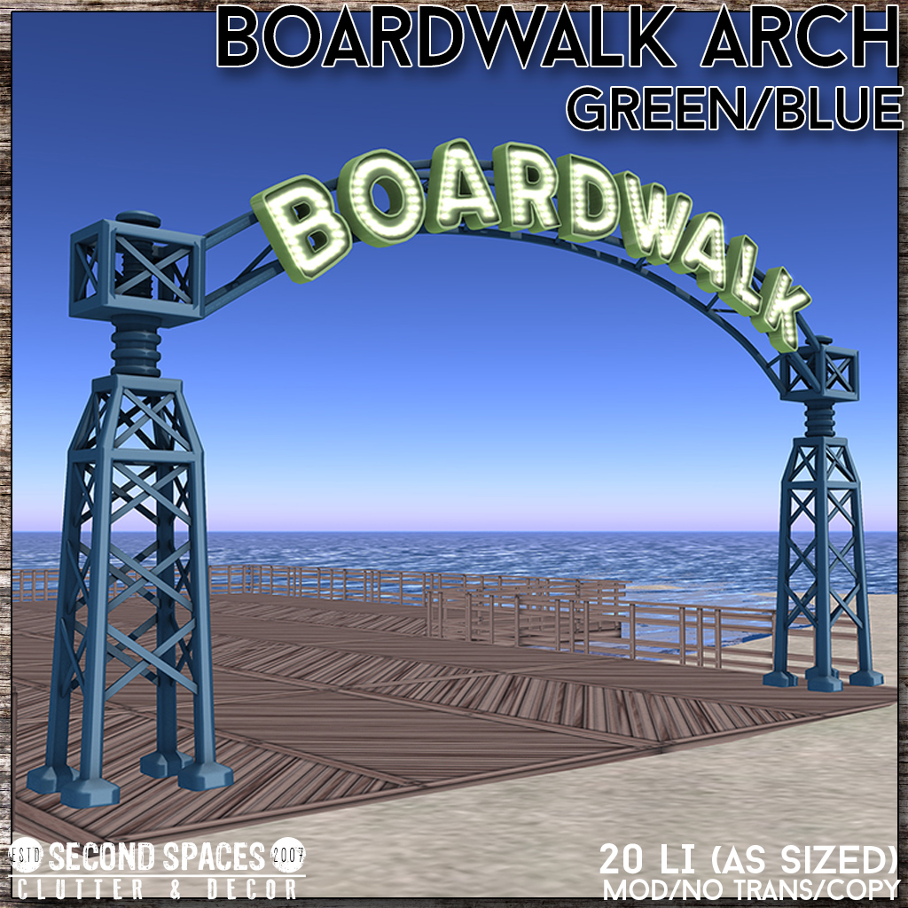 boardwalk arch_geenblue_vendor.jpg