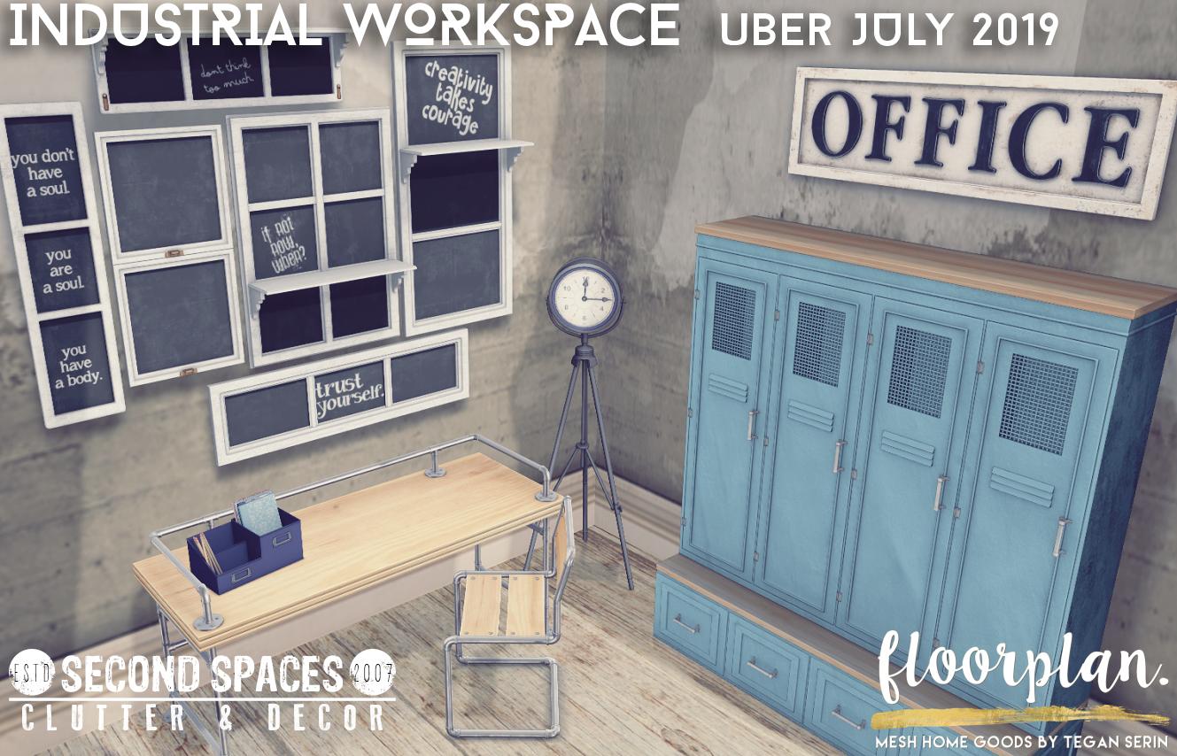 promo industrial workspace.jpg