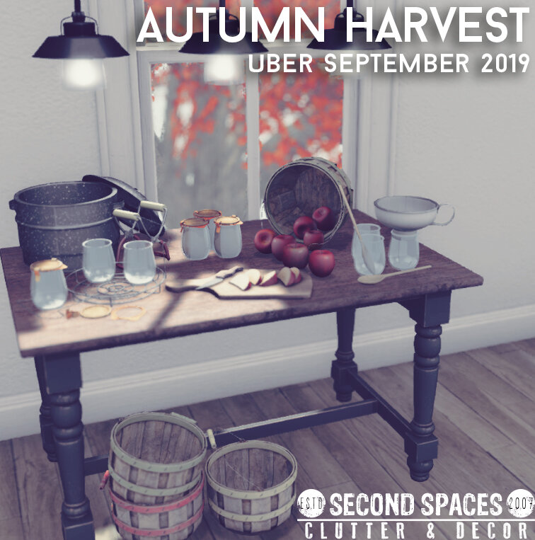 promo autumn harvest.jpg