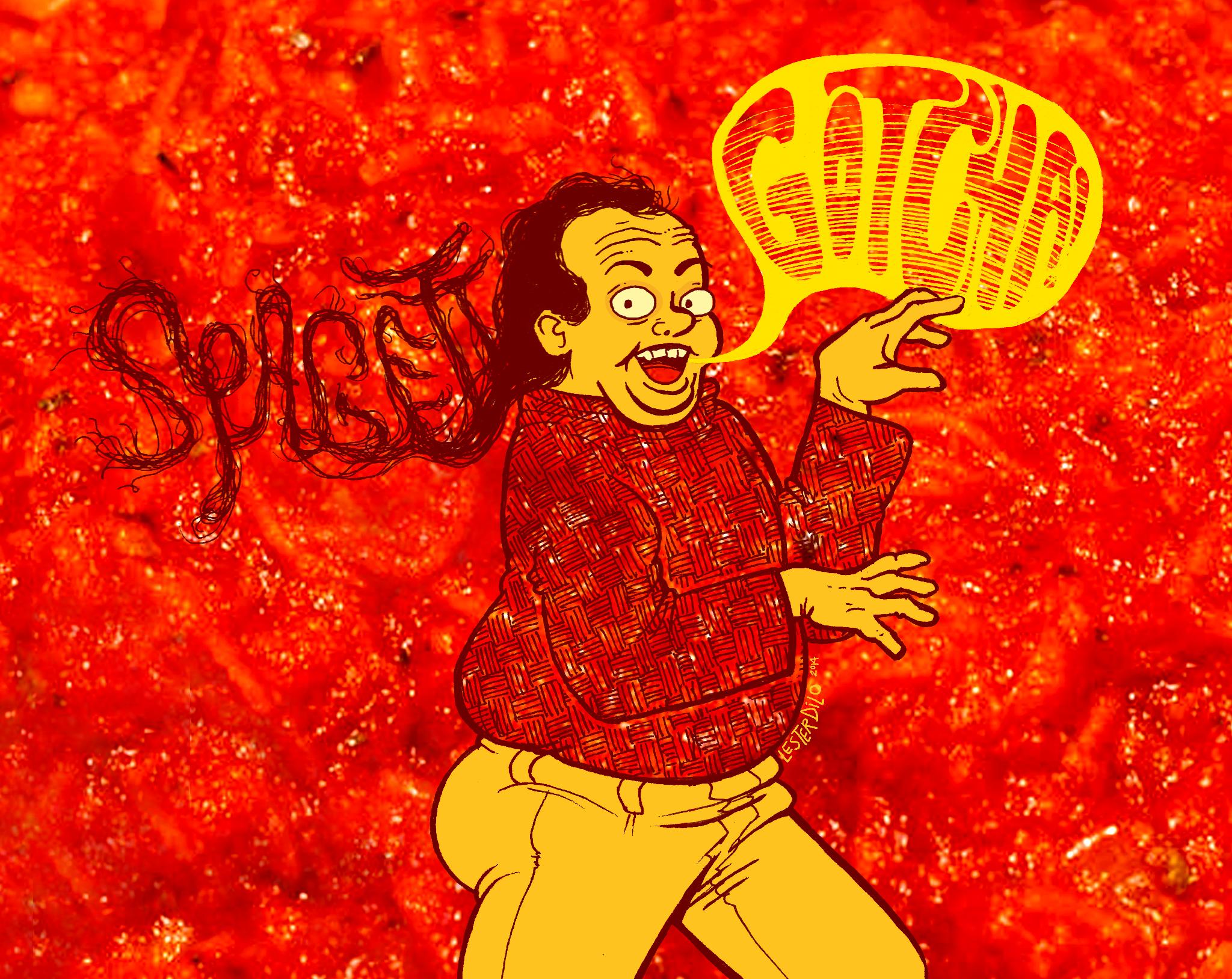 spagett.png