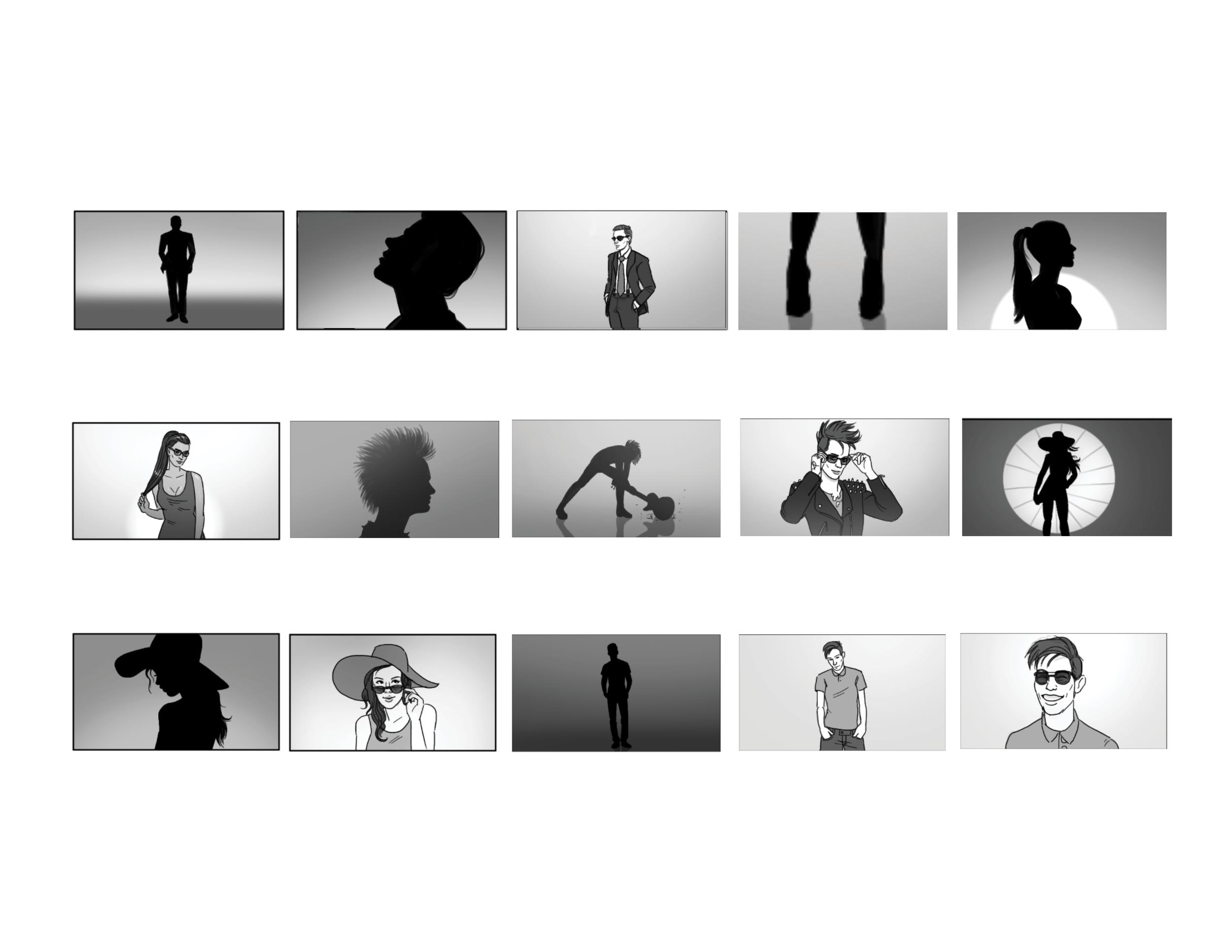 portfolio23.png