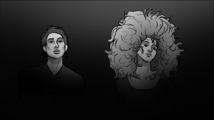 lionbabe5.png