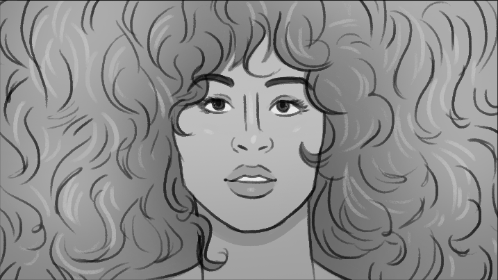 lionbabe12.png