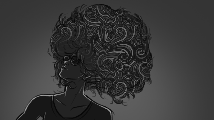 lionbabe7.png