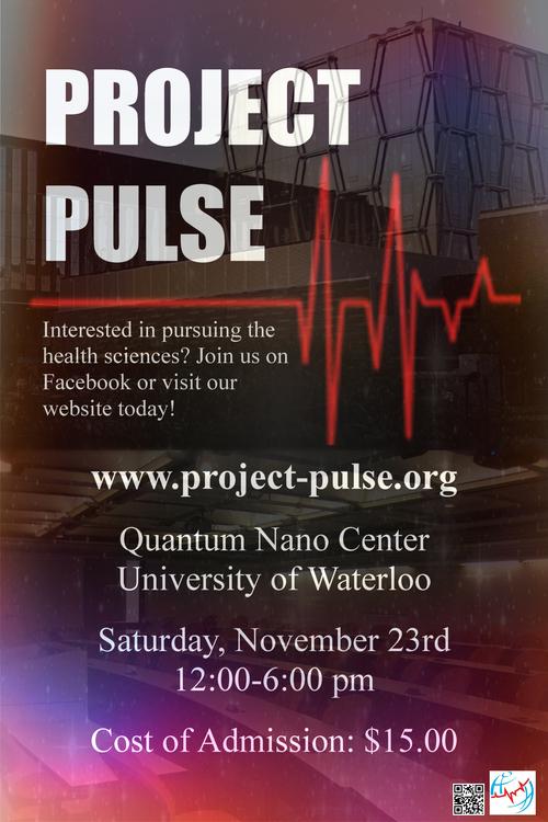 Project Pulse Big Poster 3.jpg