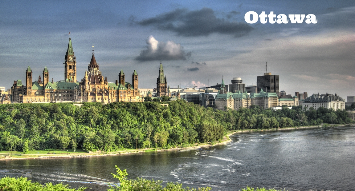 Ottawa_Parliament_Buildings_Wallpaper-by_donsmac.jpg
