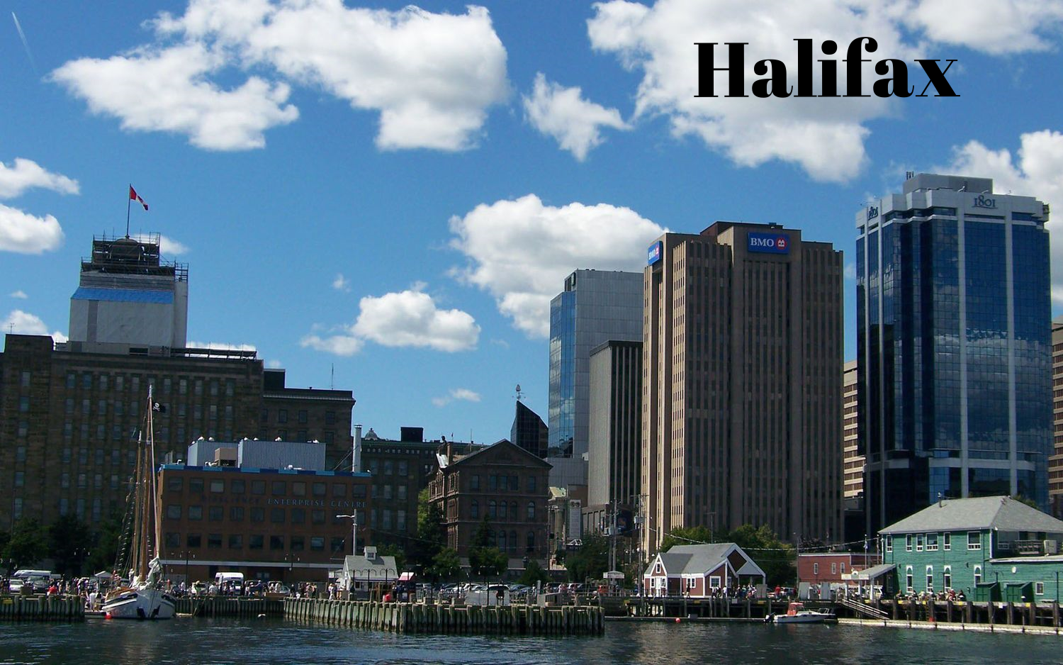 Halifax-Harbour-Halifax-Nova-Scotia-Canada-Wallpaper.jpg