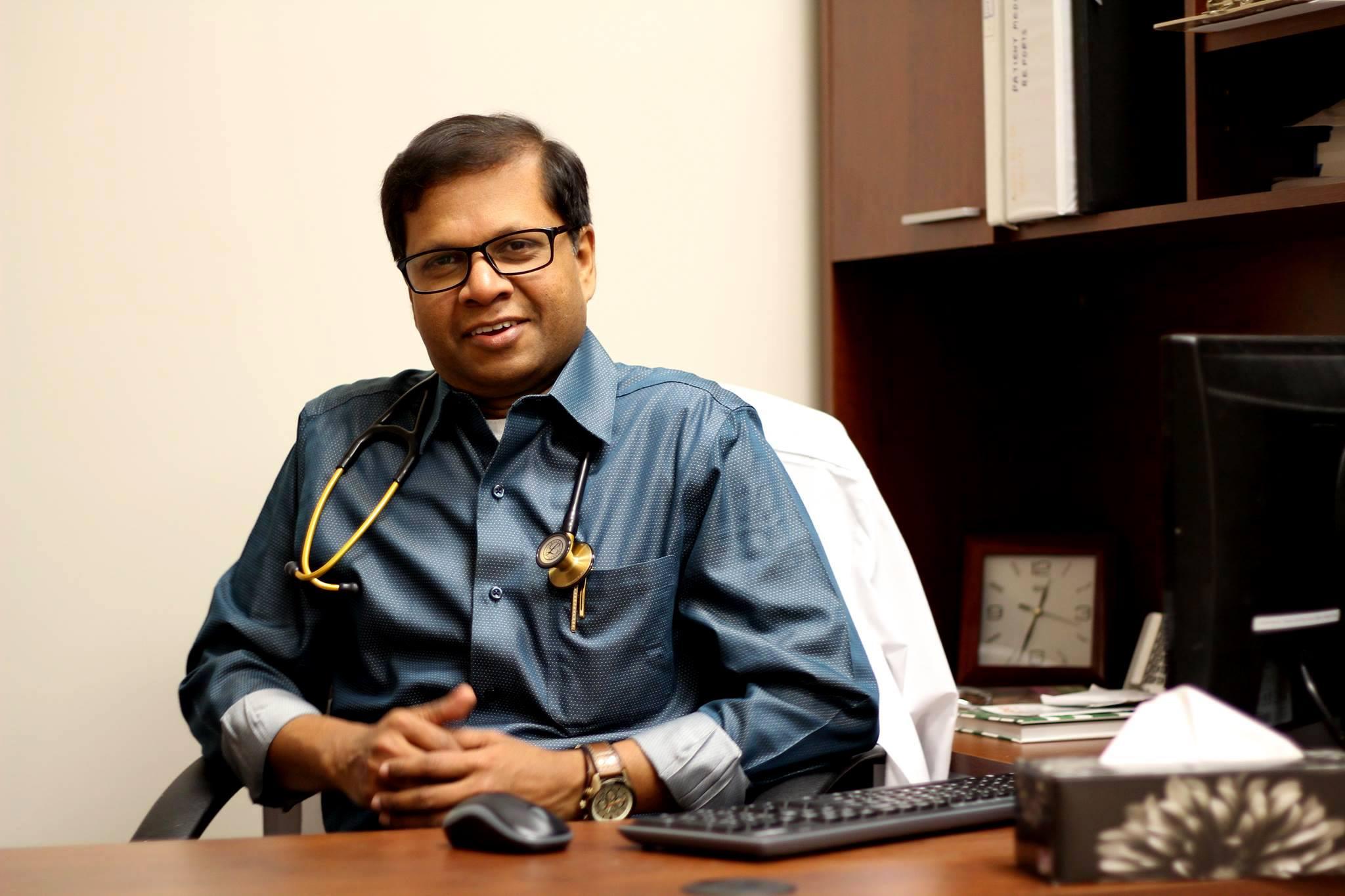 Dr. Sajeev Ampadi .jpg
