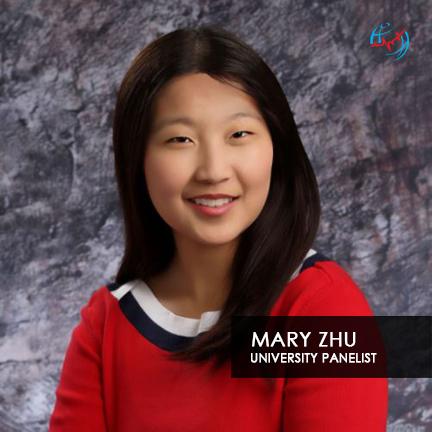 Mary Zhu University Panelist.png