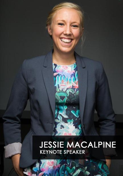 KeyNote Speaker Jessie MacAlpine.png