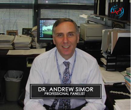 Andrew E. Simor Professional Panelist.png