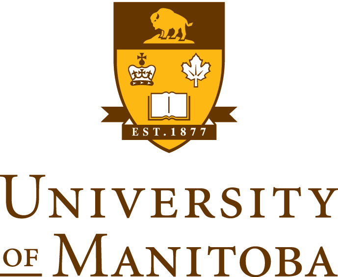 UofM2.png