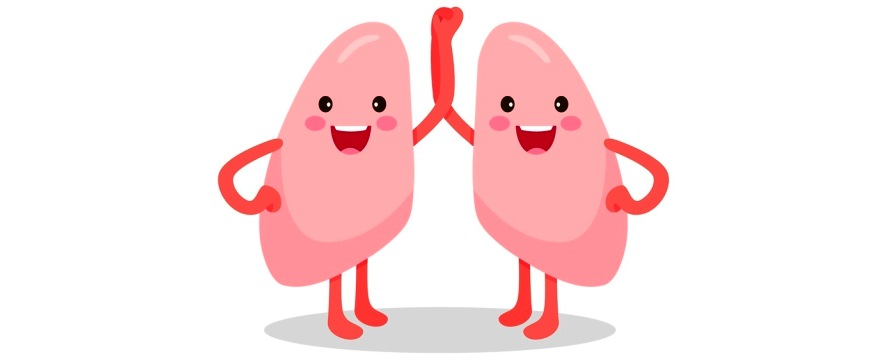 Healthy-Lungs-Quiz-blog.jpg