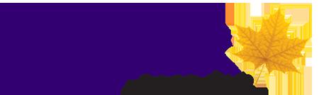desktop_logo.png